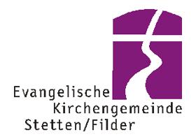 Logo_KGStetten_01