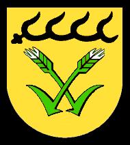Wappen_Stetten_auf_den_Fildern